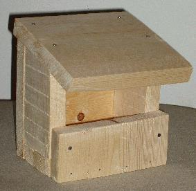 vitr nature nichoirs oiseaux chauve souris insectes. Black Bedroom Furniture Sets. Home Design Ideas
